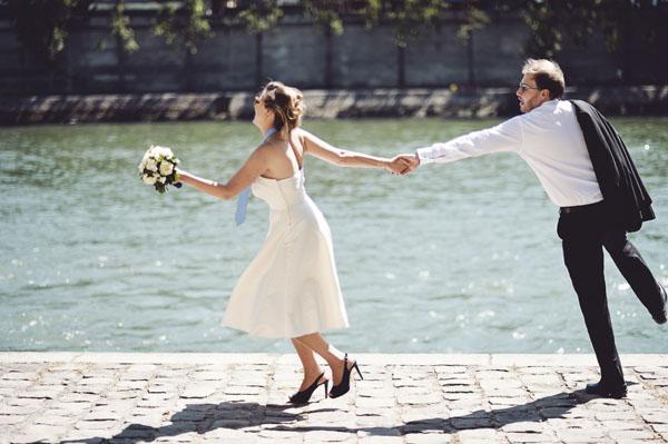 destination wedding a parigi   celine zed-22