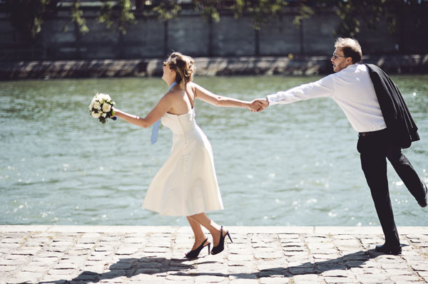 destination wedding a parigi | celine zed-22