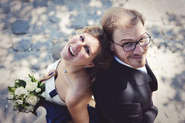 destination wedding a parigi | celine zed-23