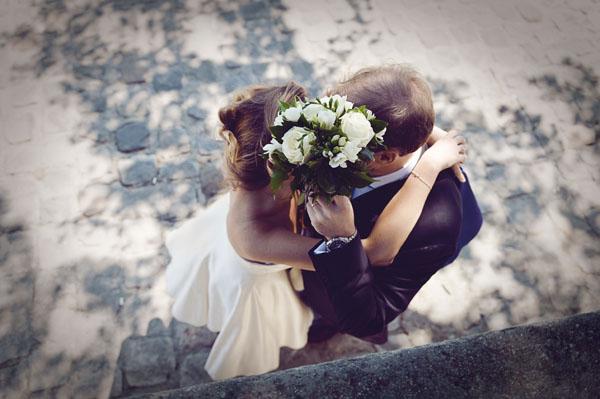 destination wedding a parigi | celine zed-24