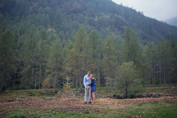 engagement session picnic nel canton ticino-13