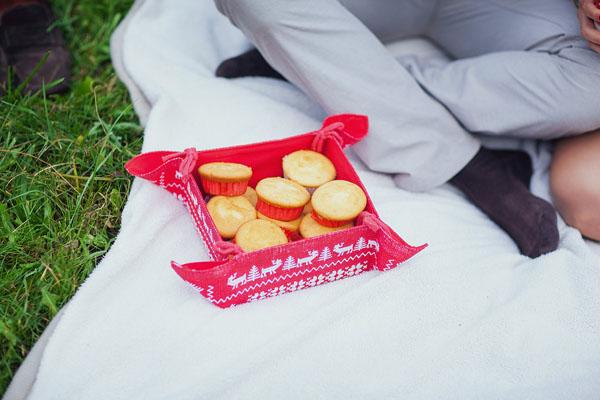 engagement session picnic nel canton ticino-19