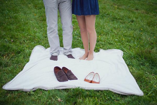 engagement session picnic nel canton ticino-22