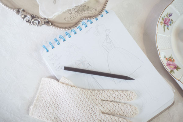 la dalia bianca | margherita calati-13
