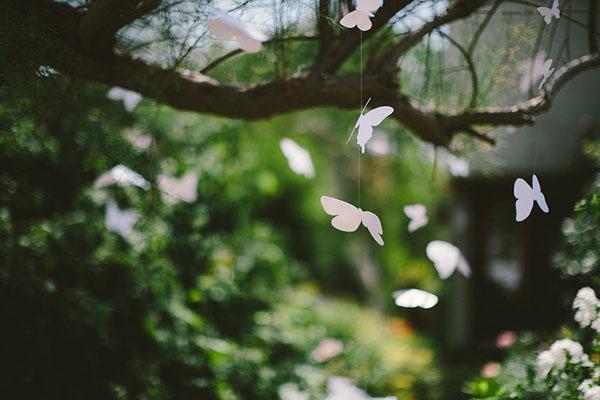 matrimonio a tema farfalle | studio magenta | wedding wonderland-01