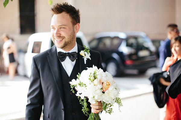 matrimonio a tema farfalle | studio magenta | wedding wonderland-07