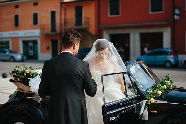 matrimonio a tema farfalle | studio magenta | wedding wonderland-08