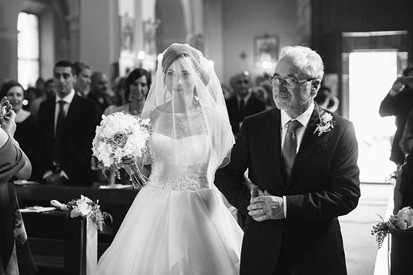 matrimonio a tema farfalle | studio magenta | wedding wonderland-09