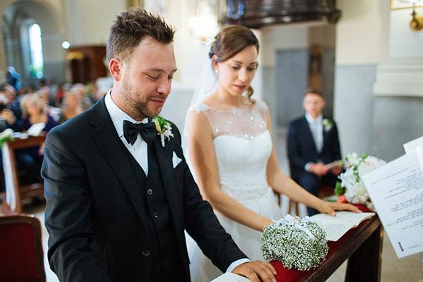 matrimonio a tema farfalle | studio magenta | wedding wonderland-11
