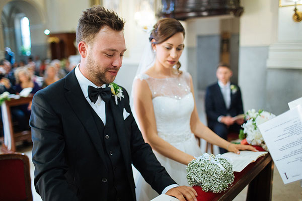 Matrimonio Tema Bosco : Un matrimonio ispirato alle farfalle
