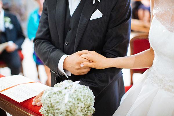 matrimonio a tema farfalle | studio magenta | wedding wonderland-12
