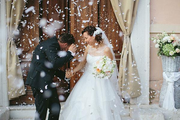 matrimonio a tema farfalle | studio magenta | wedding wonderland-13