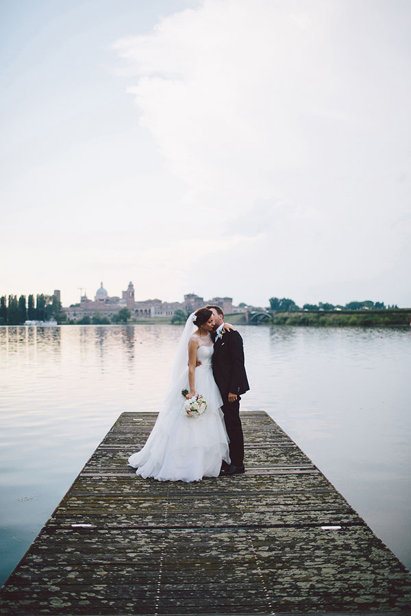 matrimonio a tema farfalle | studio magenta | wedding wonderland-14