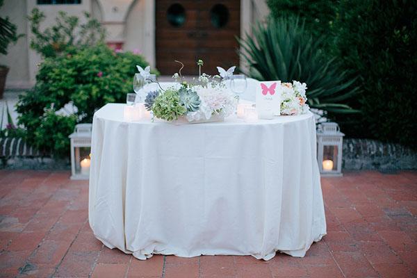 matrimonio a tema farfalle | studio magenta | wedding wonderland-23