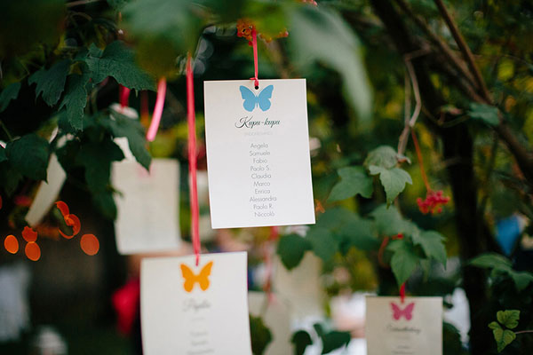 matrimonio a tema farfalle | studio magenta | wedding wonderland-28
