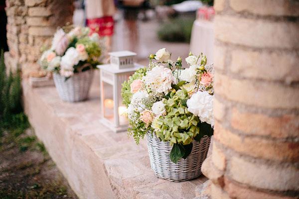 matrimonio a tema farfalle | studio magenta | wedding wonderland-29