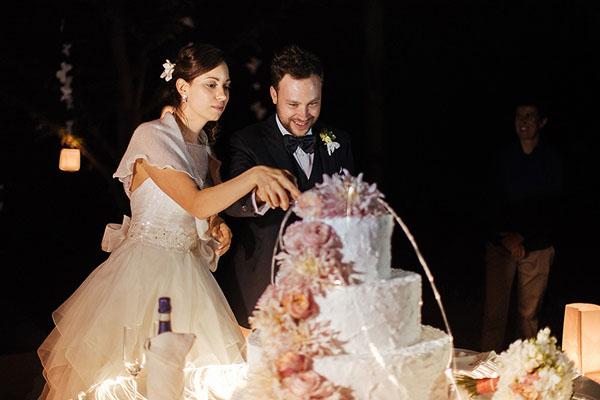 matrimonio a tema farfalle | studio magenta | wedding wonderland-30