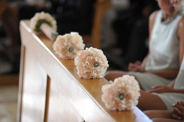 matrimonio a tema londra-09