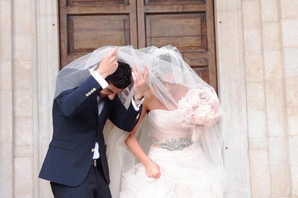 matrimonio a tema londra-14