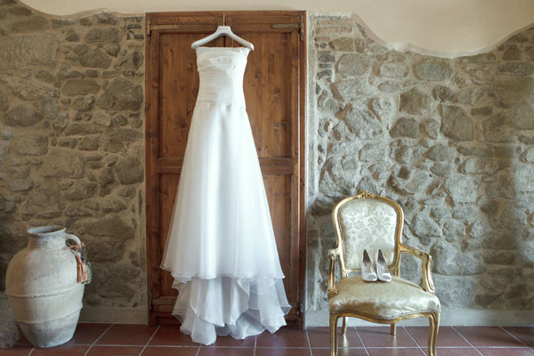 Tema Matrimonio In Un Castello : Un matrimonio country chic a tema vino