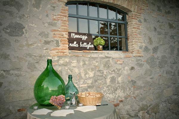matrimonio a tema vino sul lago di bracciano | come le ciliegie-33