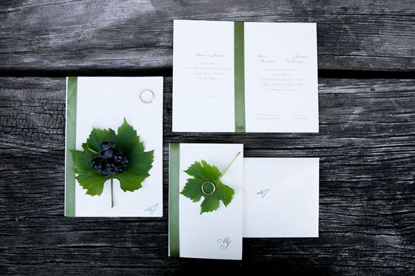 matrimonio bianco e verde a bolzano | maria martus-01