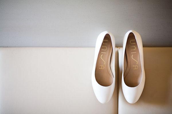 matrimonio bianco e verde a bolzano | maria martus-02