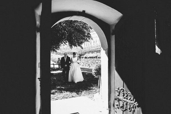 matrimonio bianco e verde a bolzano | maria martus-09