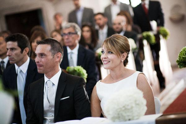 matrimonio bianco e verde a bolzano | maria martus-11