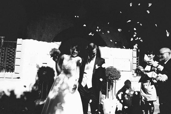 matrimonio bianco e verde a bolzano | maria martus-12