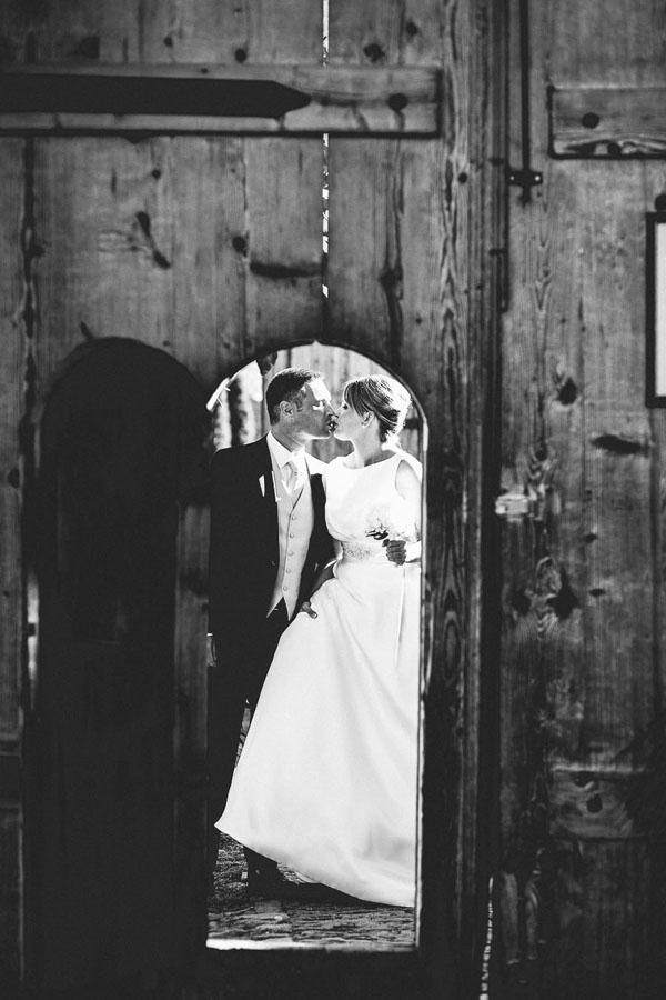 matrimonio bianco e verde a bolzano | maria martus-22