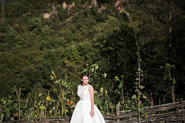 matrimonio bianco e verde a bolzano | maria martus-26