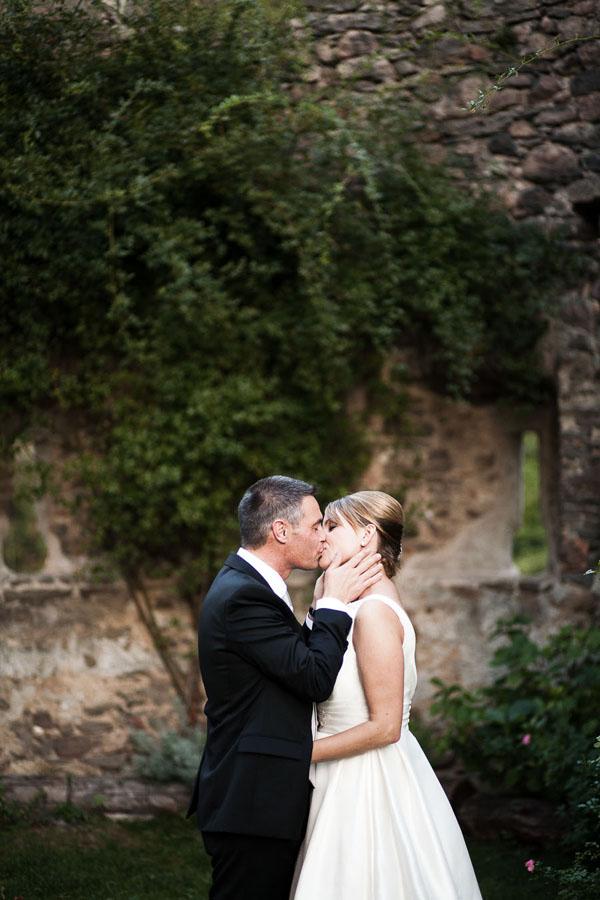 matrimonio bianco e verde a bolzano | maria martus-27