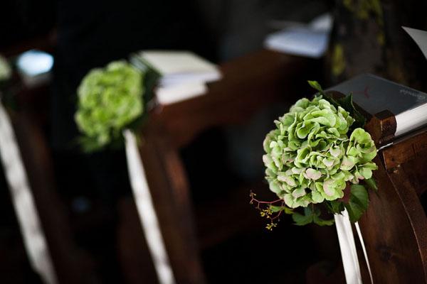 matrimonio bianco e verde a bolzano | maria martus-29