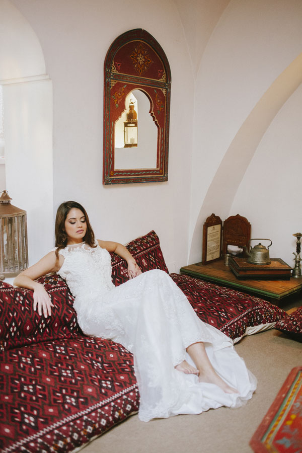 matrimonio bohémien marocchino | chiara natale-03