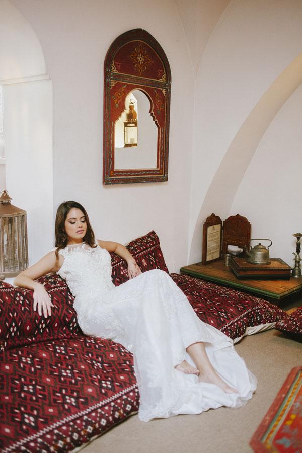 matrimonio bohémien marocchino   chiara natale-03