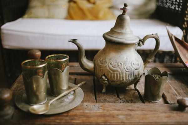 matrimonio bohémien marocchino | chiara natale-11
