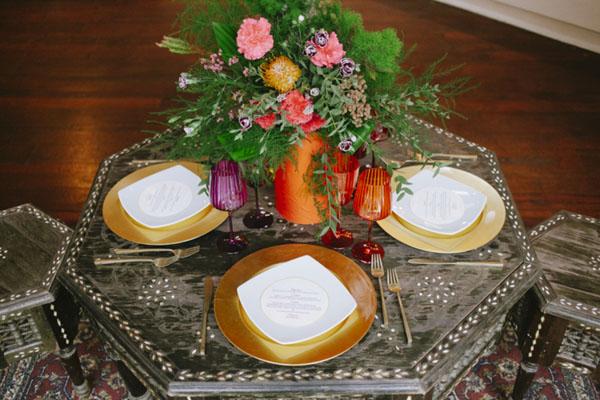 matrimonio bohémien marocchino   chiara natale-16