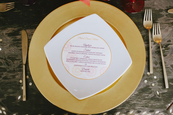 matrimonio bohémien marocchino   chiara natale-20