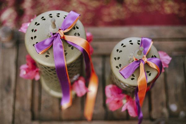 matrimonio bohémien marocchino   chiara natale-28