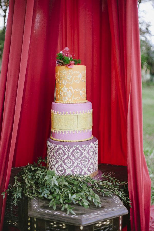 matrimonio bohémien marocchino | chiara natale-33