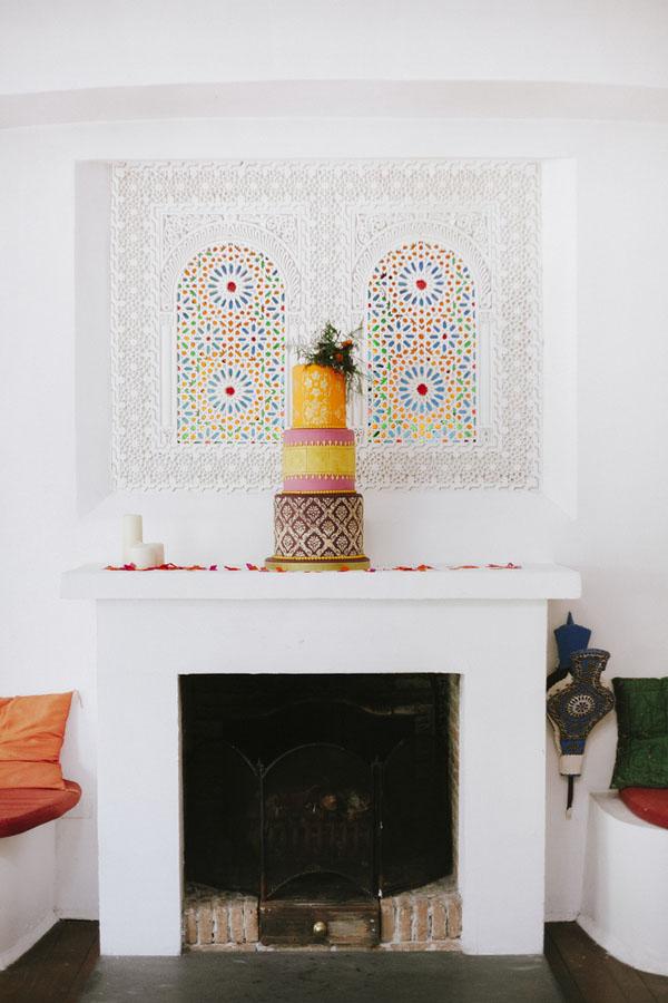matrimonio bohémien marocchino   chiara natale-36