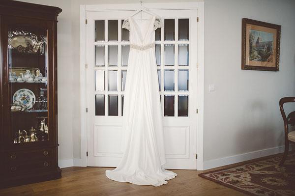 matrimonio handmade a madrid   Volvoreta Bodas-01