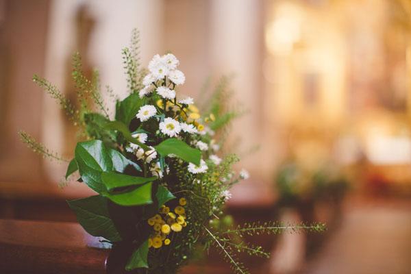matrimonio handmade a madrid | Volvoreta Bodas-09