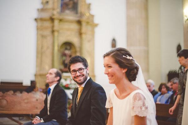matrimonio handmade a madrid   Volvoreta Bodas-13