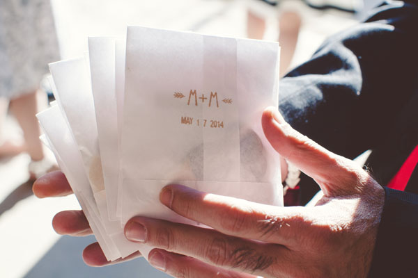 matrimonio handmade a madrid | Volvoreta Bodas-14
