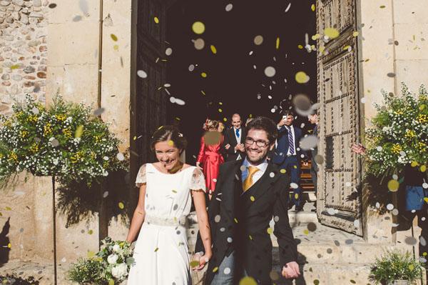 matrimonio handmade a madrid   Volvoreta Bodas-15