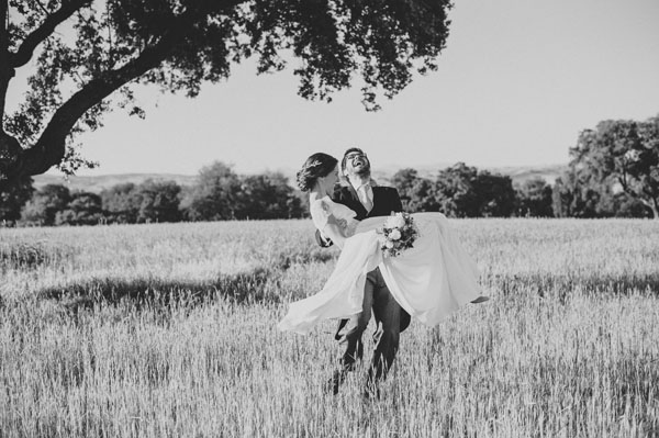 matrimonio handmade a madrid | Volvoreta Bodas-17