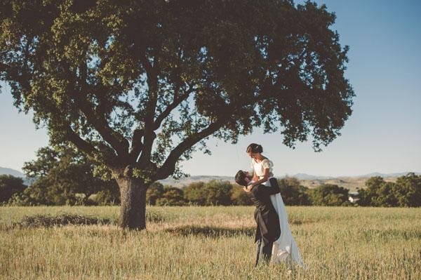 matrimonio handmade a madrid | Volvoreta Bodas-18