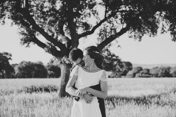 matrimonio handmade a madrid | Volvoreta Bodas-19